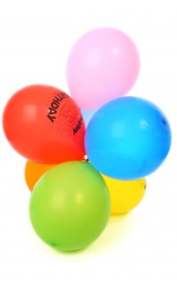 party_balloons_