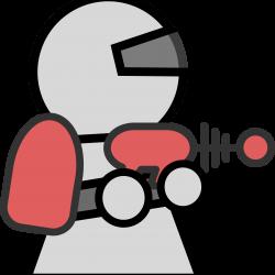 qubodup-Simple-space-platform-game-stuff-6